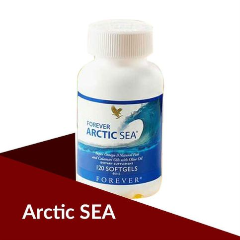 Arctic-Sea.jpg