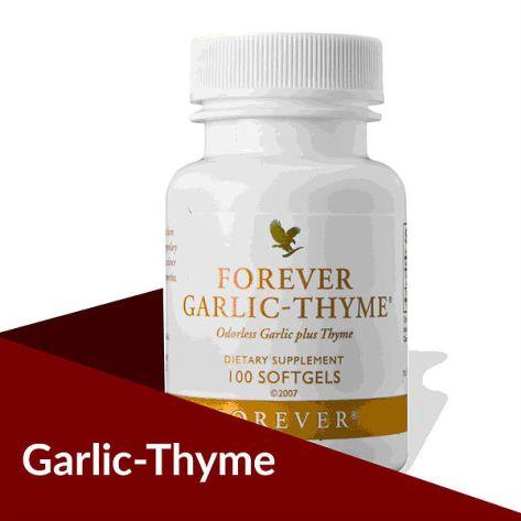 Garlic-Tyme.jpg